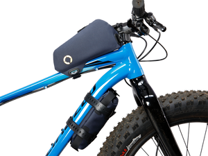 Offroad Top Tube Bag