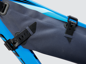 Off-Road Frame Bag Large