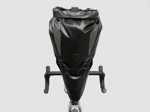 Road Seat Pack
