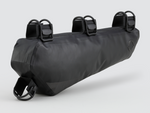 Road Frame Bag - Medium