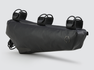 Road Frame Bag - Large