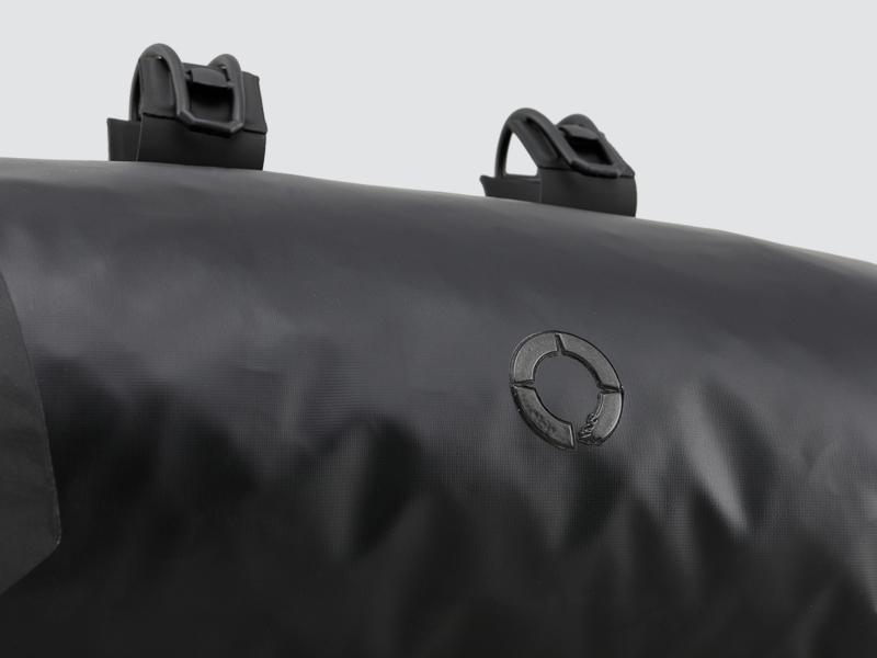 Road Handlebar Bag