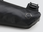 Road Frame Bag - Small