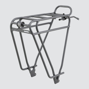Tour Rear Rack