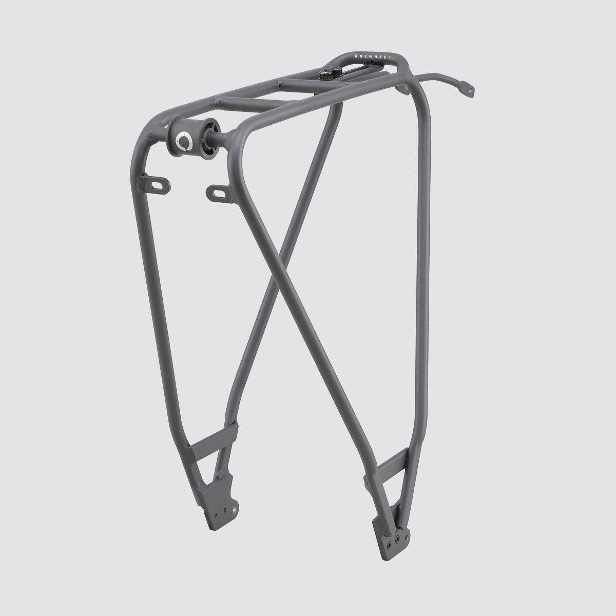 Tour Lightweight Rear Rack