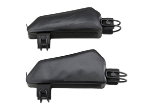 Road Top Tube Bag - Small
