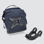 Tour Handlebar Bag
