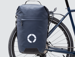 Tour Waterproof Pannier Large 40L (Pair)