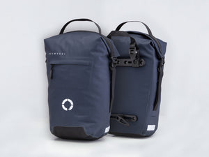 Tour Waterproof Pannier Small 20L (Pair)