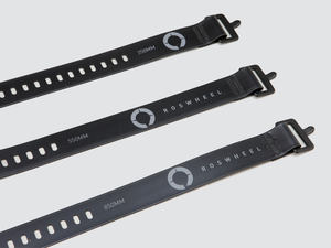 Off-Road Gear Straps