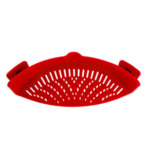 Clip On Colander - Futurefficiency