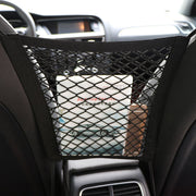 Universal Car Storage Bag and Separator - Futurefficiency