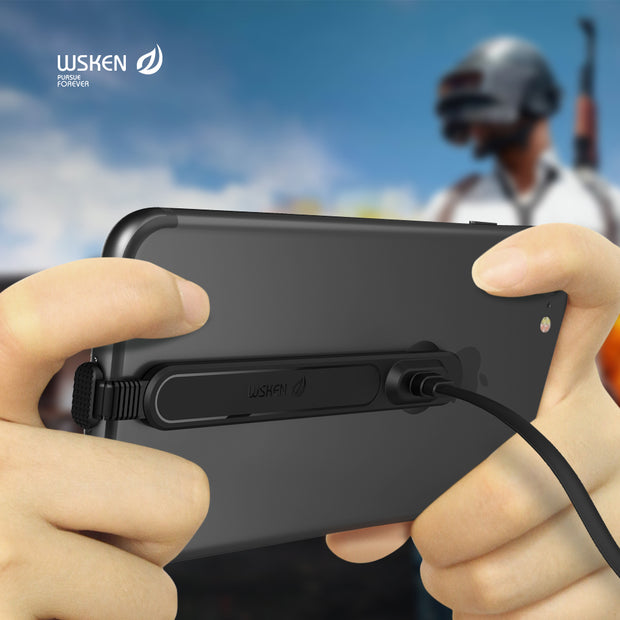 Micro USB Gaming Cable - Futurefficiency