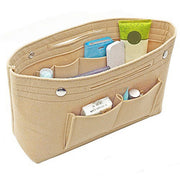 Handbag Organiser - Futurefficiency