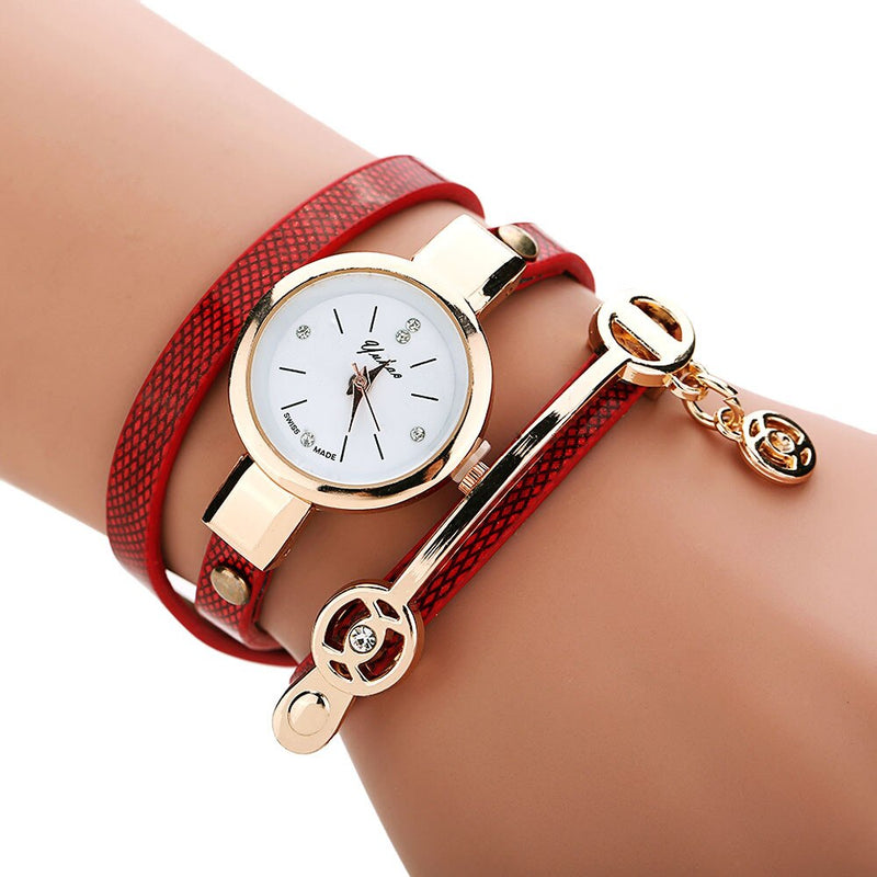 Montre Julie