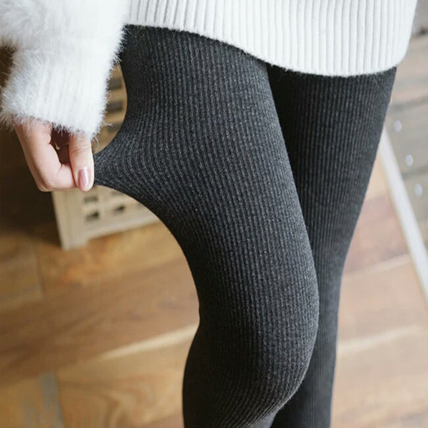 Legging en Cotton