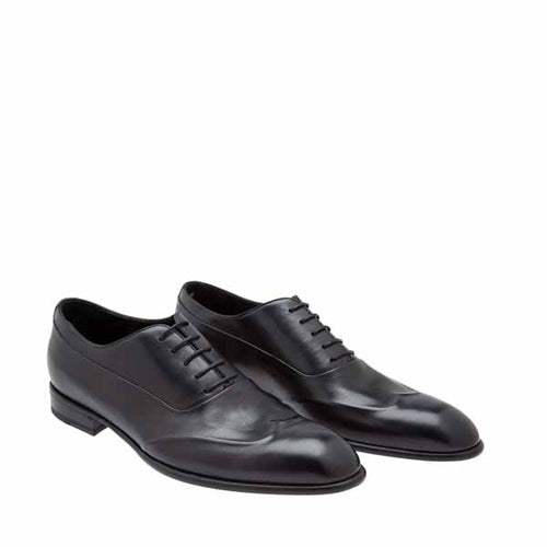 Admiral Oxfords