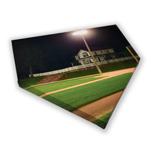 Load image into Gallery viewer, Field of Dreams Canvas Print