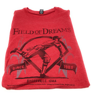 FOD Pitcher T-Shirt