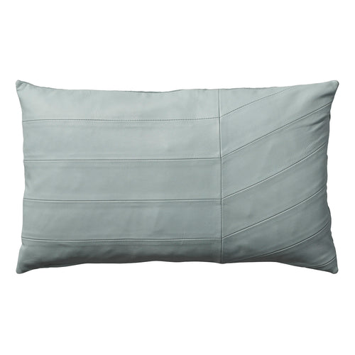 AYTM Coria Cushion in Mint