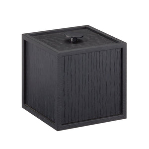 Frame 10 Storage Box