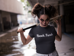 Book Freak - Women's short sleeve t-shirt - Bookish Merchandise - Gift for Booklovers - Book Merch - Reading Accessories - Bookacy - Books and More