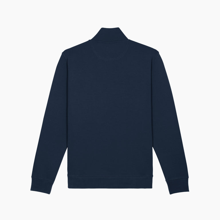 Sweat STEVE - Navy