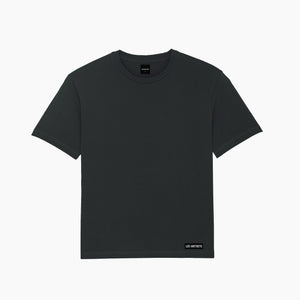 T-FOOT-GOSHA84 - Black