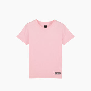 LIL T-FOOT VIRGIL80 - Pink