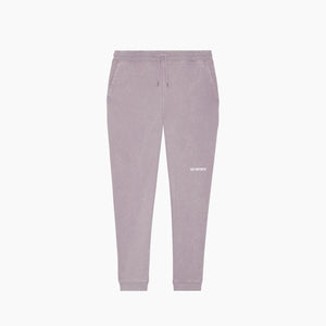 Sweat pant MARCELO - Lilas