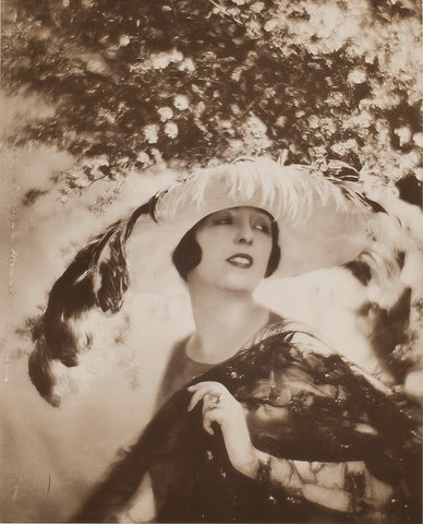 adolph de meyer vintage fashion photography high quality public domain