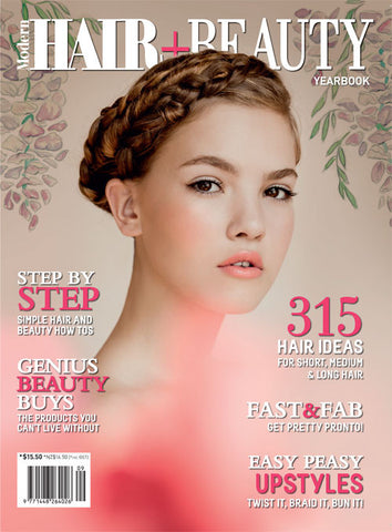 Hair & Beauty V9