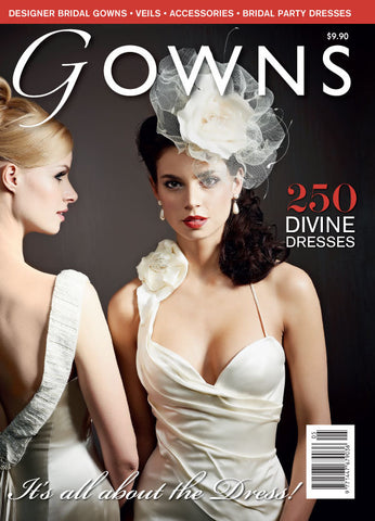 Gowns V5