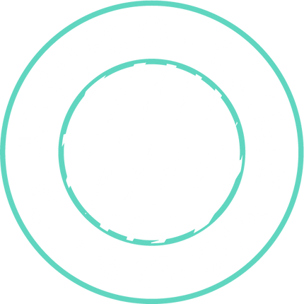 duco crest light