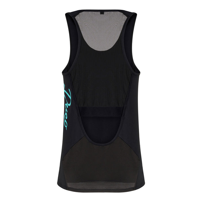 Women's Performance Vest