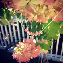 Load image into Gallery viewer, Autumn Hydrangea