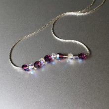 Load image into Gallery viewer, Amethyst Princess