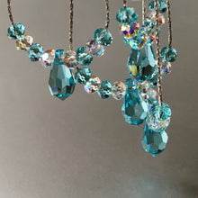 Load image into Gallery viewer, Lady Sansa