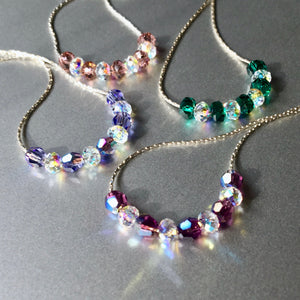 Amethyst Princess