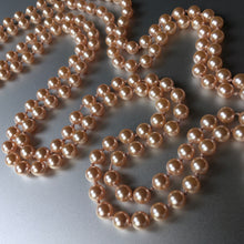 Load image into Gallery viewer, Peach Perfect Pearls