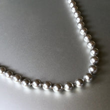 Load image into Gallery viewer, Silver Jubilee Pearls