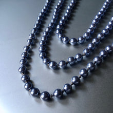 Load image into Gallery viewer, Sweet Blue Pearls
