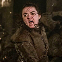 Load image into Gallery viewer, The Arya Stark