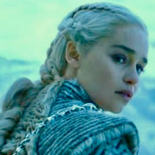 Load image into Gallery viewer, The Daenerys Targaryen