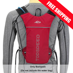LIMITED TIME ONLY!! 5L Running Hydration Backpack Women / Men