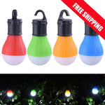 LED Outdoor  Hanging  Lamp