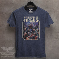 GENESTEALER MAGUS Mineral Washed Tee