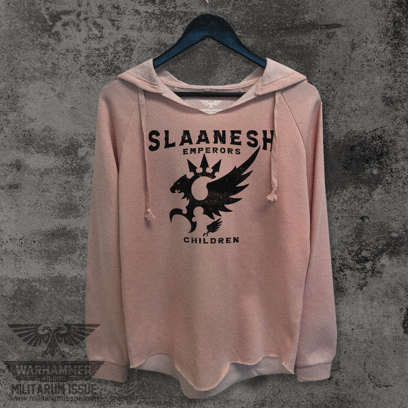 products/sllaanesh_pink.jpg
