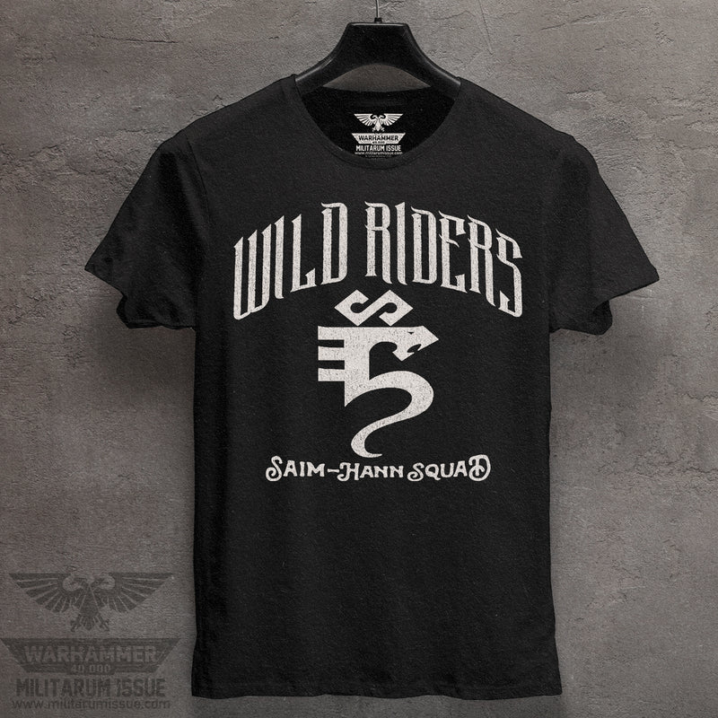 products/wild_riders_black.jpg