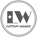 LW CUSTOM WORKS